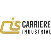 Carriere Industrial