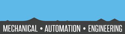 ID Cam - Ingénierie Automatisation Mécanique