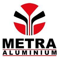 Metra Aluminuim