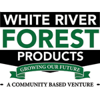White River Forest Products